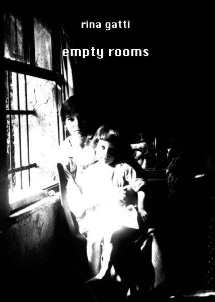 empty rooms_copertina ritagliata